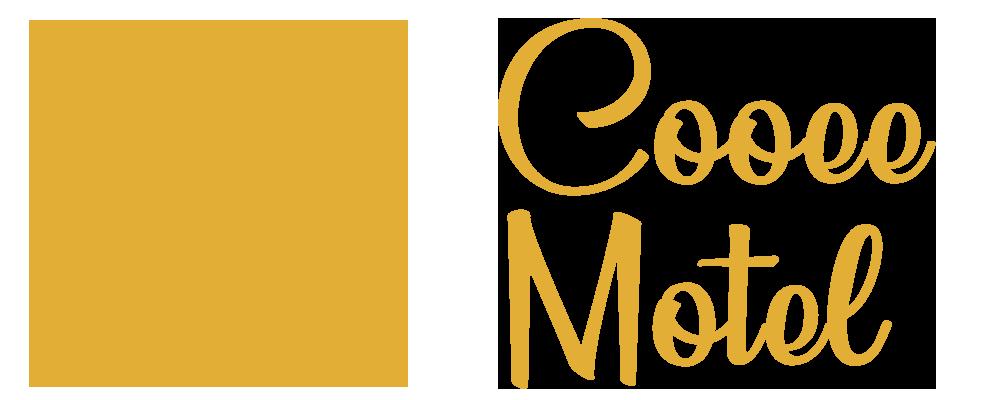 Cooee Motel